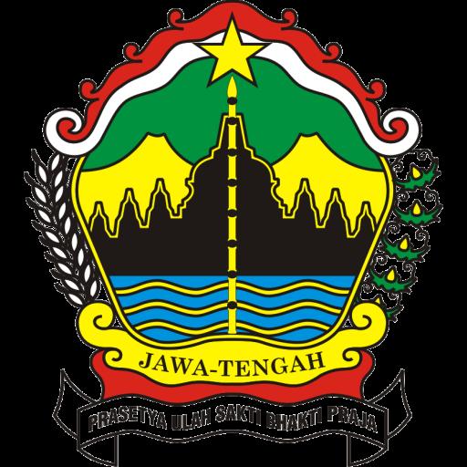 BKIM Provinsi Jawa Tengah